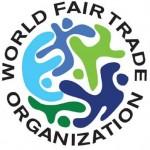 WFTO_Logo